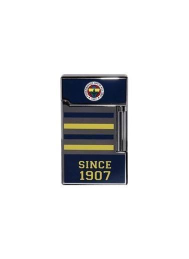 Fenerbahçe Çakmak Renkli